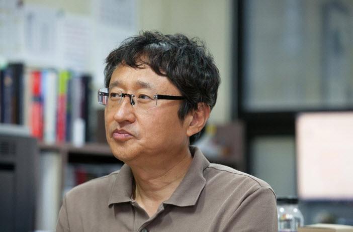 설승기 교수