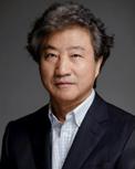 임재원 교수 - 2016년도 - 학술연구교육상(교육부문) - SNU Awards ...
